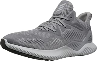 Best adidas mens alphabounce Reviews