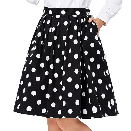 Vintage Style Clothing Amazon Com
