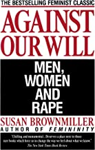 Best susan and will Reviews