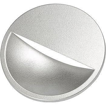 エコー金属 排水口カバー (フラットタイプ) φ145mm 0221-218
