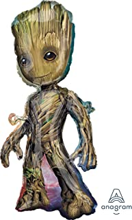 Best groot birthday party Reviews