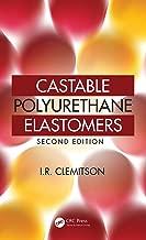castable epoxy