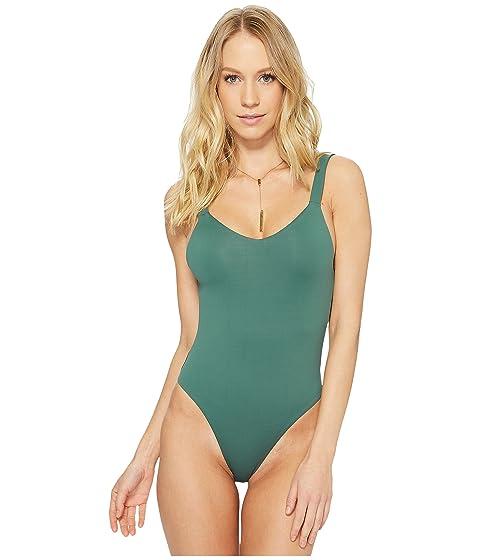 Swimwear Vitamin A A Bodysuit Leah Vitamin nBxaqR1wpH