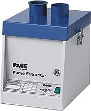 Pace Arm-Evac 200 - Heavy Duty Fume Extractor