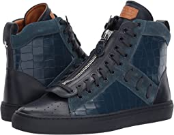 Bally Hekem -ST High Top Sneaker