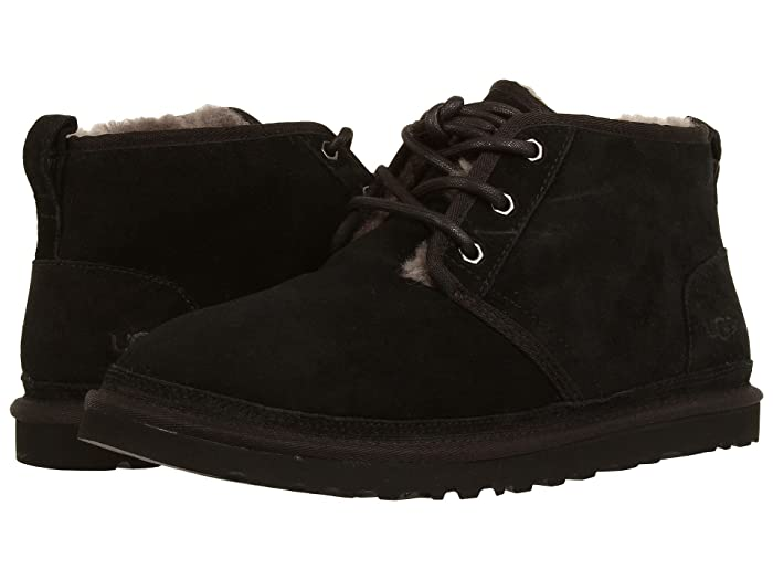 timberland amherst high top chukka shoes men& 39