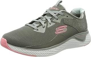 Buy Skechers Women's Solar Fuse Sneakers at Amazon.in