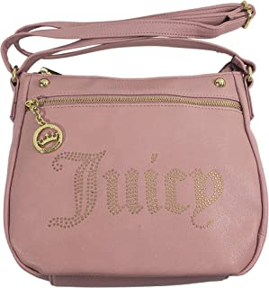 juicy couture gold watches sale