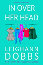 In Over Her Head (Corporate Chaos Book 1)