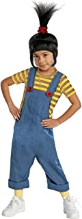 Best agnes costume for kids Reviews