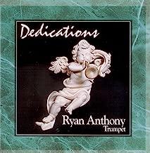 Best ryan anthony trumpet Reviews