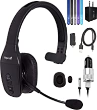 Best blue pirate headset Reviews