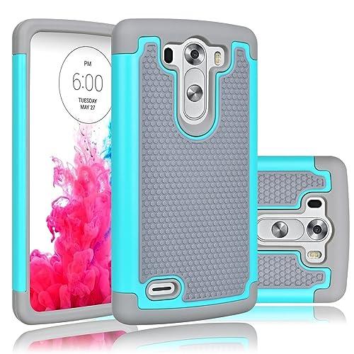 promo code 0eaf5 b9042 Lg G3 Vigor Phone Case: Amazon.com