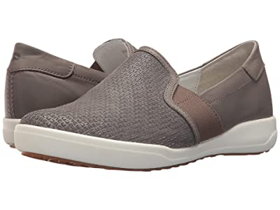 Josef Seibel Sina 39 (Anthrazite) Women