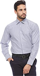 Pierre Cardin Shirts For Men, Purple L