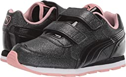 PUMA Black/Bridal Rose/PUMA White