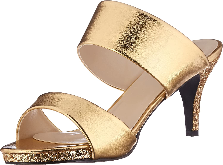 Annie Womens Boyton W Dress Sandal