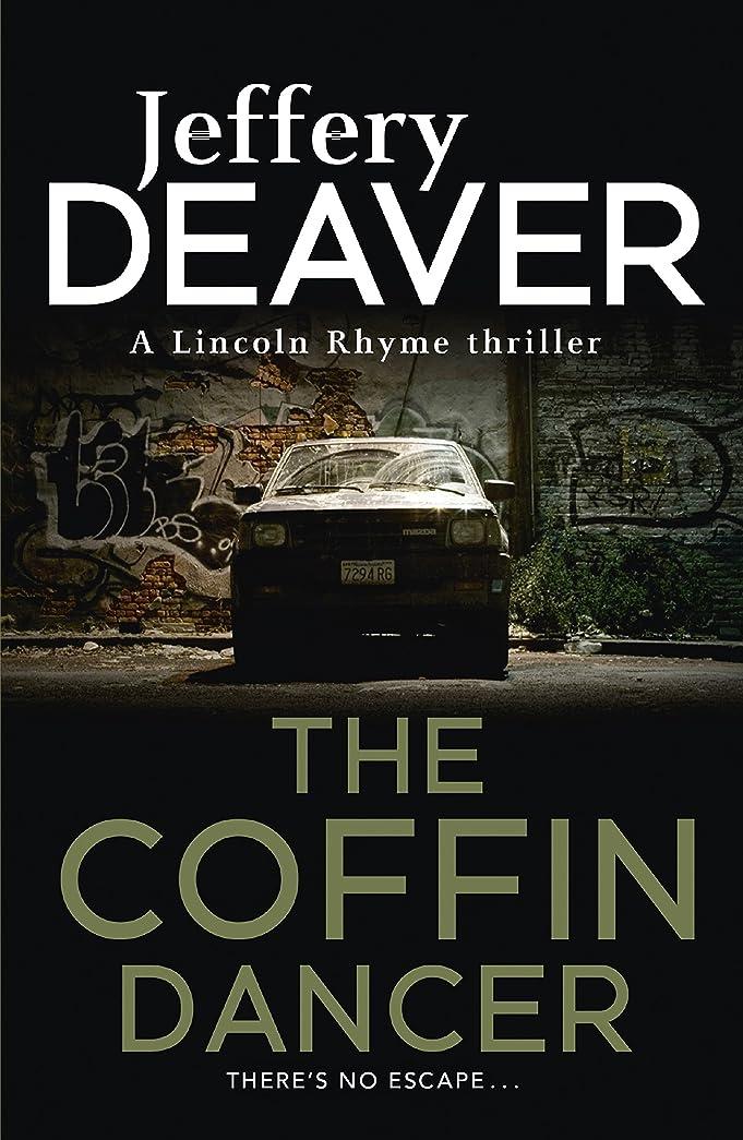 継続中エアコン現金The Coffin Dancer: Lincoln Rhyme Book 2 (English Edition)
