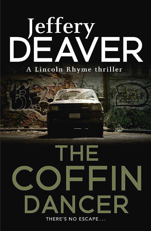 そこイタリアの水陸両用The Coffin Dancer: Lincoln Rhyme Book 2 (English Edition)
