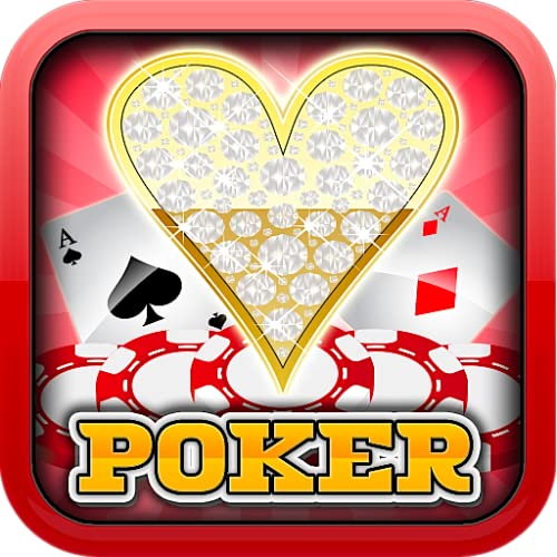 Jewels Cheats Heart Poker Free Cards Game Casino Free Poker HD 2015 Precious Metal Pack Deluxe for Kindle Download free casino app, play offline whenever, without internet needed or wifi required. Best video poker game new 2015