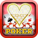 Jewels Cheats Heart Poker Free Cards Game Casino Free Poker HD 2015 Precious...