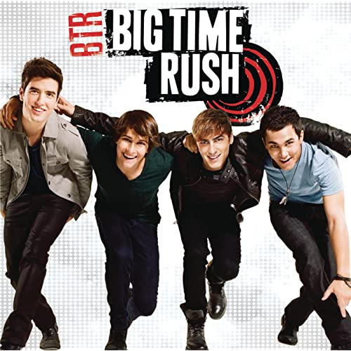 big time rush theme song mp3 download free