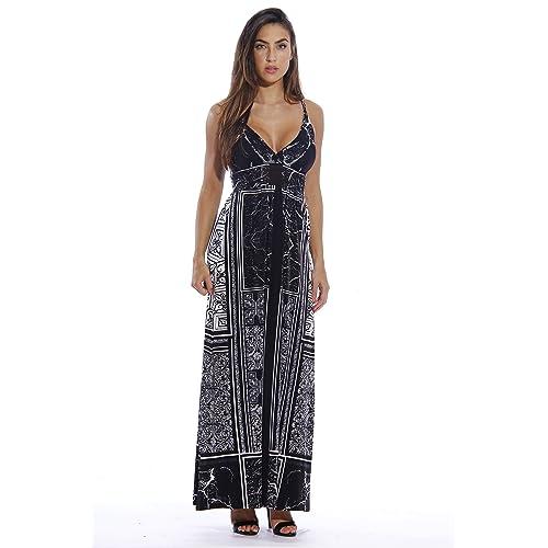 bab8c24ac49 Just Love Maxi Dresses for Women Summer Dresses
