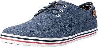 Wild Rhino Men's Daniel Shoes