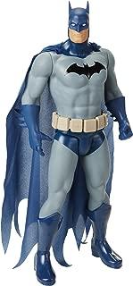 DC Universe Big FIGS DC Universe Batman Hush Figure, 20
