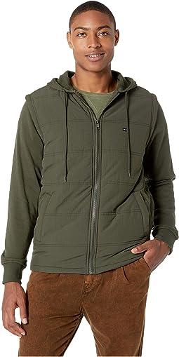 Logan Puffer Jacket