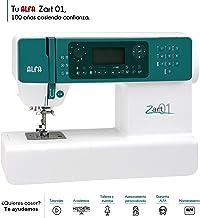 Amazon.es: maquinas de coser patchwork