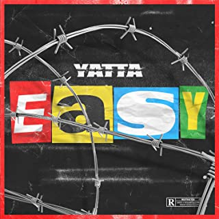 Easy [Explicit]