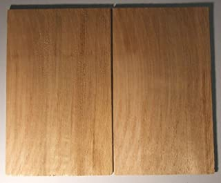 3 1//2W x 5 1//2H x 96L Tahoe Western Red Cedar Fypon BMT4X6X96CDR Faux Wood Beam