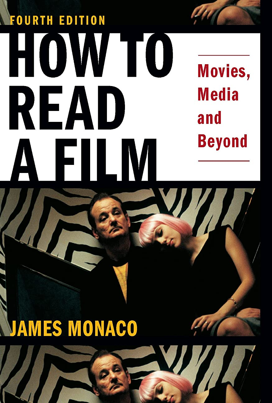 ストッキングお願いします拘束How To Read a Film: Movies, Media, and Beyond (English Edition)