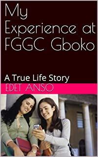 My Experience at FGGC Gboko: A True Life Story