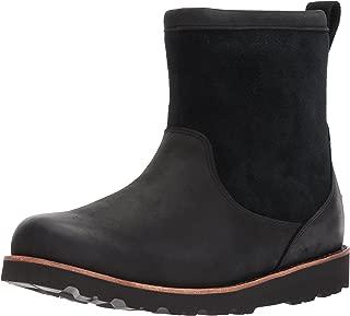 Men's Hendren Tl Winter Boot