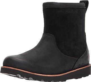 UGG Men's Winter Boot
