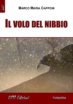 Il volo del nibbio