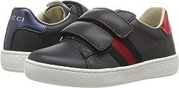 953831bdc74 Boy s Gucci Kids Shoes + FREE SHIPPING