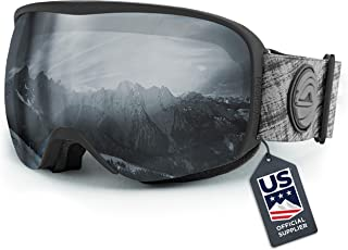 womens ski goggles sale uk