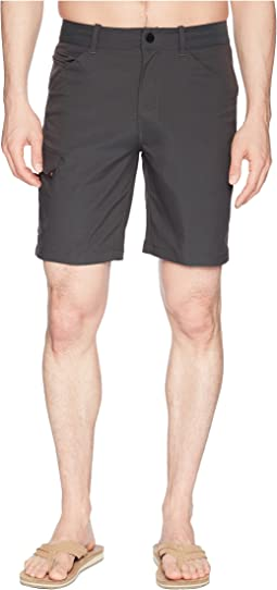 Mountain Hardwear Canyon Pro™ Shorts