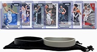 brooklyn sports cards & collectables