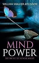 Best mind-power: the secret of mental magic Reviews