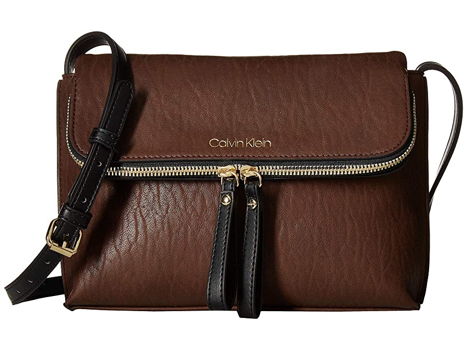 Calvin Klein Women S Bags