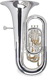 Tuba Lechgold Supreme ET-483 Mib