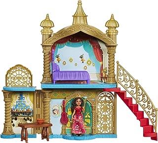Best elena of avalor toys Reviews