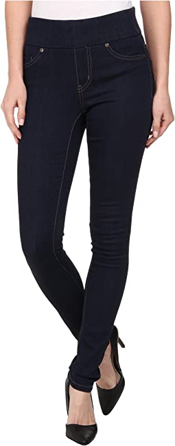 Sienna Pull-On Leggings