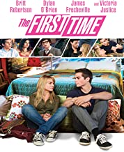Best dylan o brien the first time Reviews