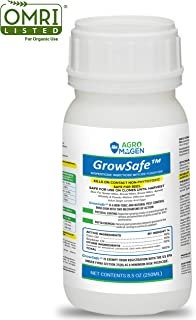 Best fungicide for vegetable plants Reviews