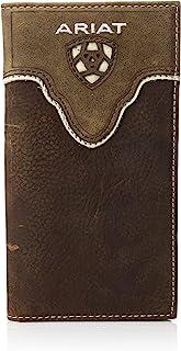 ARIAT Men's Wallet